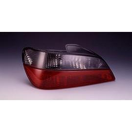 Auto Lamp/PEUGEOT 406