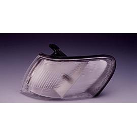 Auto Lamp/TOYOTA AE100