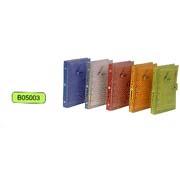 B05003 Mini Organizer