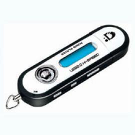 DB385 (USB2.0 Hi-Speed) (DB385 (USB2.0 Привет-Sp d))
