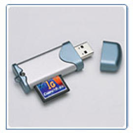 CF Card Reader (CF Card Reader)