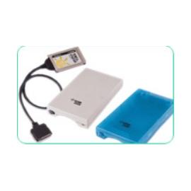 PCMCIA (PCMCIA)
