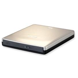 Slim CD-ROM (Slim CD-ROM)
