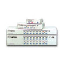KVM Switch (KVM Switch)