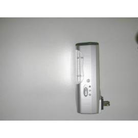 Multi-Function LED Light