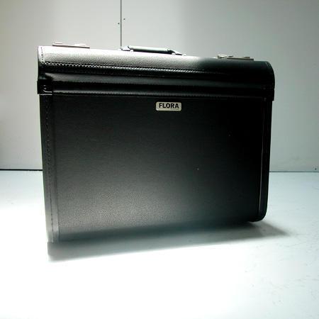 Suitcase Sample (Чемодан Примеры)