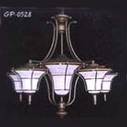 Illumination Devices & Parts for Chandeliers