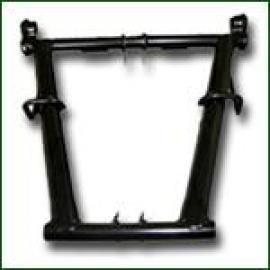 autobike parts (autobike частей)