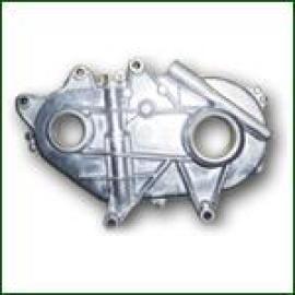 motorbike parts (Мотоцикл частей)