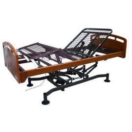 electric medical bed (электрические медицинские кровати)