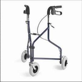 patient walker (Пациент Walker)