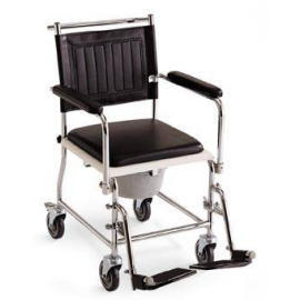 wheelchair02 (wheelchair02)
