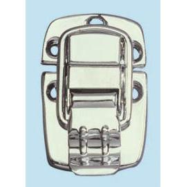 Lock (Lock)