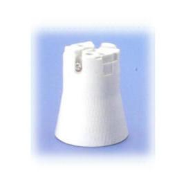E40 lamp holder (E40 ламподержатель)