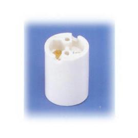E27 lamp holder (Организатор E27 лампа)
