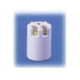 E17 lamp holder