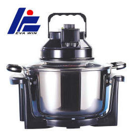 Convection Oven Capacity:13L