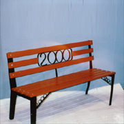 Chair for 2000 years
