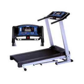 FOLDABLE MOTORIZED TREADMILL (2.0HP) (FOLDABLE МОТОРНЫМ тредбане (2.0HP))