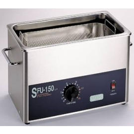 TABLE TYPE ULTRASONIC CLEANING MACHINE