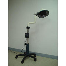 Medical Lamp Radiator