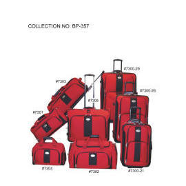 Traveling bag , bags (Reisetasche, Taschen)