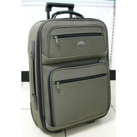 NOTBOOK BAG, BAG, (NOTBOOK BAG, сумка,)