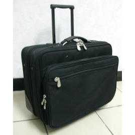 rolling bag, Brief Cases (rollenden Tasche, Aktentaschen)