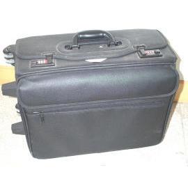 rolling bag (прокат сумка)