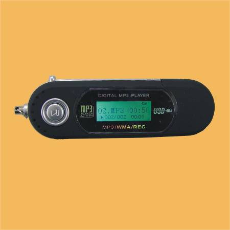 CD Line-In MP3 player (Линия CD MP3-проигрыватель)