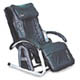 Perfect Massage Chair, Massage Bed, Blood Circulator, Foot Massager, Fitness, He