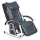 Perfect Massage Chair, Massage Bed, Blood Circulator, Foot Massager, Fitness, He (Perfect массажное кресло, массажная кровать, кровь термостат, массажер ног, фитнес, он)