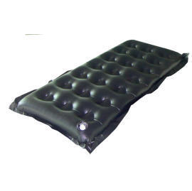 Inflatable Air Mattress(Sigle)