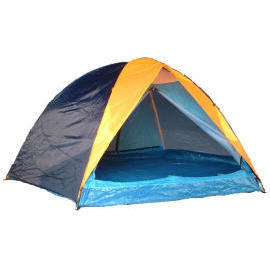 Tent (Zelt)