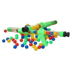 Toy Gun (Toy Gun)
