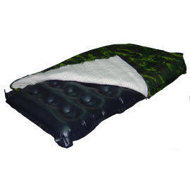 Inflatable Mattress Bag