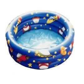 Inflatable Pool (Aufblasbare Pool)