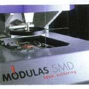 LEISTER Laser Soldering systems (LEISTER Лазерные Системы пайки)