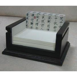 Memo-Halter (Sung-Dynastie Series) (Memo-Halter (Sung-Dynastie Series))
