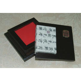 Stampe Paste & Case (Sung Dynasty Series)