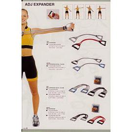 ADJ Expander (ADJ Expander)