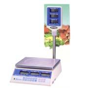 KK-15 Price Computing Scales (KK 5 Цена вычислительным весы)