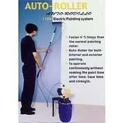 Auto Rollers (Авто Ролики)