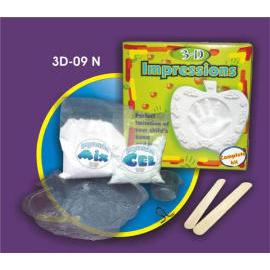 Handprint Kit (Handprint Kit)