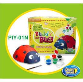 Poly Bug