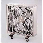 Movable Cooling Fan (Движимое Вентилятор охлаждения)