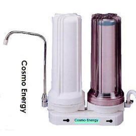 Cosmo Energy Purifier
