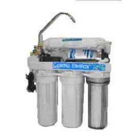 Cosmo Energy RO purifier (Cosmo энергии RO очистители)