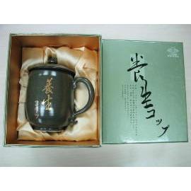 Antique Regimen Cup (Античный Режим Кубок)