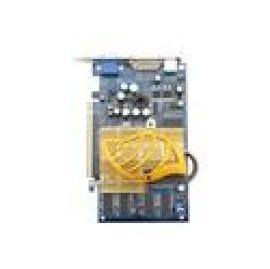 Gigabyte 6660 128MB (PCIe) (Gigabyte 6660 128MB (PCIe))